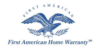 home buyers protection plan first american home buyers protection review rating