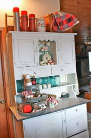 Kitchen Maid Hoosier Cabinet by 1481 Best Hoosier Cabinets I Love These Images On Pinterest