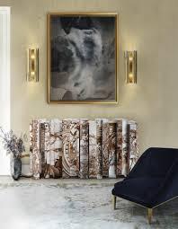 living room design home design ideas