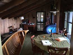 Living Room And Dining Room File 2015 08 20 16 21 42 Living Room And Dining Room In The Cabin