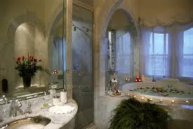 astarte suites hotel santorini greece getaway taken to king size