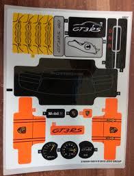 lego porsche 911 gt3 rs lego technic porsche 911 gt3 rs 42056 ebay
