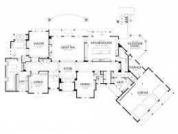 executive house plans uncategorized executive home floor plan inside