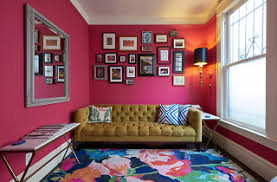 best airbnb in san francisco 14 best airbnb san francisco rentals right now