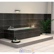 Pool Selber Basteln Postaplan Com U003d Mini Badewanne Selber Basteln Badewanne Design