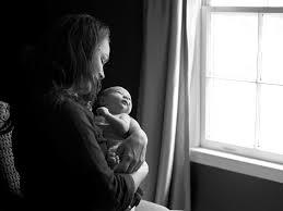 Atlanta Newborn Photographer Home Atlanta Newborn And Family Photographer