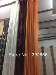 Room Divider Beads Curtain - furniture classy brown bead curtain room divider screen for
