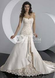 wedding dresses cheap online strapless wedding dresses strapless wedding gowns cheap wedding