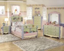 ashley furniture bedroom sets for kids ashley furniture b140 children s bedroom set redeco pinterest