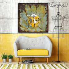 Ladybug Home Decor Ladybug Home Decor Ative Home Decor Stores Raleigh Nc Thomasnucci
