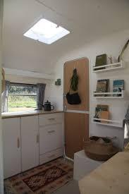 best 25 caravan renovation ideas on pinterest caravan vintage