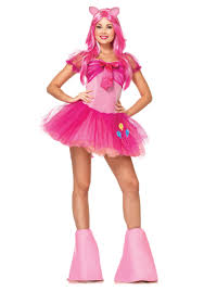 halloween costumes for teen boys toddler halloween treat bags trick or treat bags for the