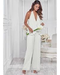 white jumpsuits sale venus s chiffon jumpsuit jumpsuits rompers white
