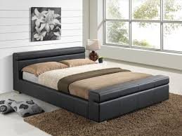 King Size Bed Prices Bedding Simple Cheap Divan Beds With Mattress New Ottoman Cheap