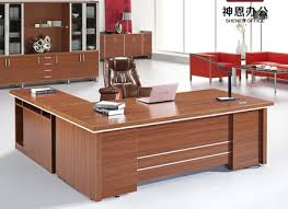 New Office Desk Solid Wood Office Desk Eulanguages Net