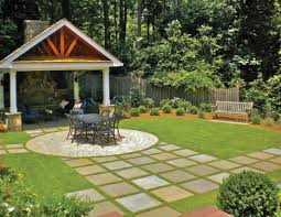planning your patio porch and deck atlanta home improvement