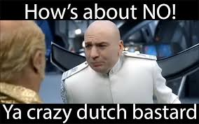 Dr Evil Meme - steam community discipline drop awp