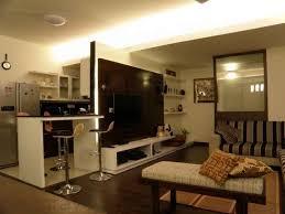 home design ideas bangalore home design home design ideas bangalore your guide to the best
