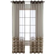 100 jcpenny home decor 172 best michael graves design