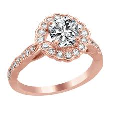 with wedding rings wedding bands company diamond jewelers engagement wedding