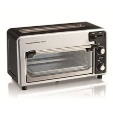 How To Use Oster Toaster Oven Toaster Ovens You U0027ll Love Wayfair