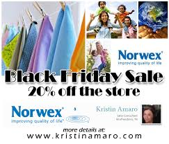 erin condren black friday sale 20 off u2013 black friday sale black friday and norwex products