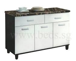 Portable Kitchen Storage Cabinets Kitchen Storage Cabinets Singapore Home Design Ideas