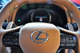 lexus malaysia lexus lc 500 available in malaysia autoworld com my