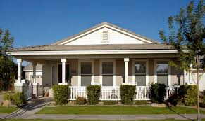 home plans with front porches best of 18 images ranch home plans with front porch house plans