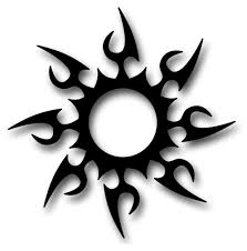 sun tattoos designs ideas and meaning tattoos for you 3