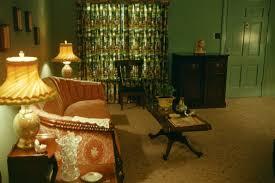 1940s interior design 1940s interior design homes trend home design and decor 1940s