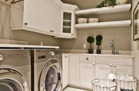 cabinet laundry room sink cabinets endearing laundry room sink