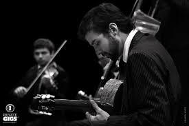 orchestre jazz mariage orchestre jazz manouche quartet pour mariage cocktail gigs