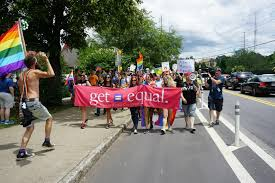 pride month atlanta s can t miss events for 2017