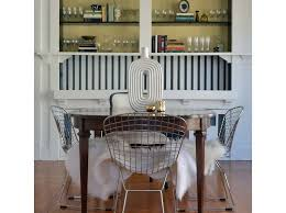 dining room diy dining room table dining bench cool dining