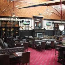 restaurant le bureau au bureau 22 reviews restaurants quai bois guilbert rouen