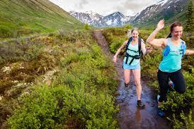 Alaska travel photography images New mexico adventure outdoor lifestyle tourism photographer jpg