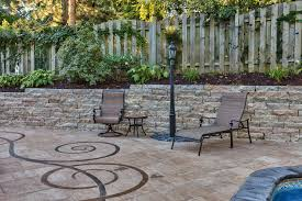 The Backyard Bar And Grill by Creative Retreat U2013 Christensen Concrete Products