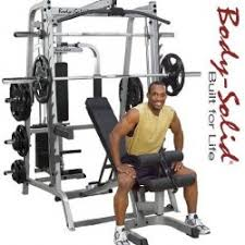 Body Solid Folding Bench Monthly Specials Clearlake Fitness Outlet Rent Or Buy Fitness