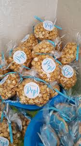 baby shower party favors diy party favors with bulk popcorn just poppin popcorn