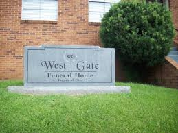 Comfort Funeral Home Facilities U0026 Directions West Gate Funeral Home Natchez Ms