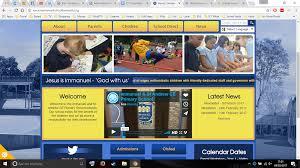 session 4 prep work u2013 well designed and poorly designed websites