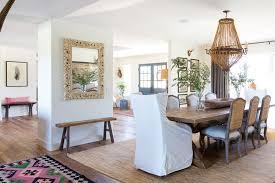Interior Design Farmhouse Style A California Fixer Upper Gets A Touch Of Farmhouse Style U2013 Design