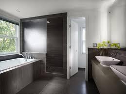 home element top innovative bathroom design ideas elegant black