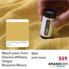 color muse for diy paint match colormuse hashtag on twitter