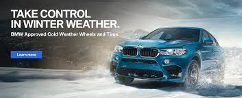 bmw tire protection plan worth bmw dealer used car dealer columbus oh bmw