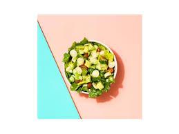 100 barefoot contessa greek salad appetizer beachpeach 100