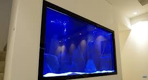 designer aquarium aquatic design centre