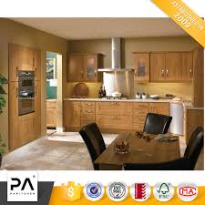 Kitchen Cabinet Plywood Mdf Kitchen Cabinet Mdf Kitchen Cabinet Suppliers And