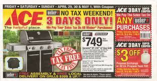 black friday grill sales weber gas grill deals at ace hardware begins 5 1 2016 page 2